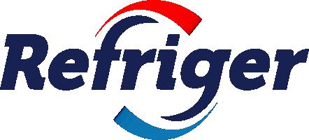 Refriger OÜ